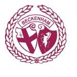 Beckenham Running Club